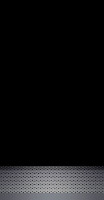 Iphone 5s Black Wallpaper Mac Wallpapers