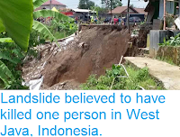 https://sciencythoughts.blogspot.com/2015/11/landslide-believed-to-have-killed-one.html