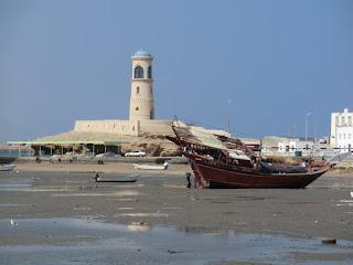 Ayjah Oman