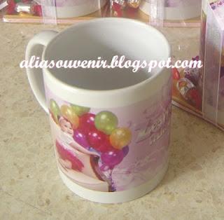 Download Souvenir Kotak Tisu Rotan Boneka