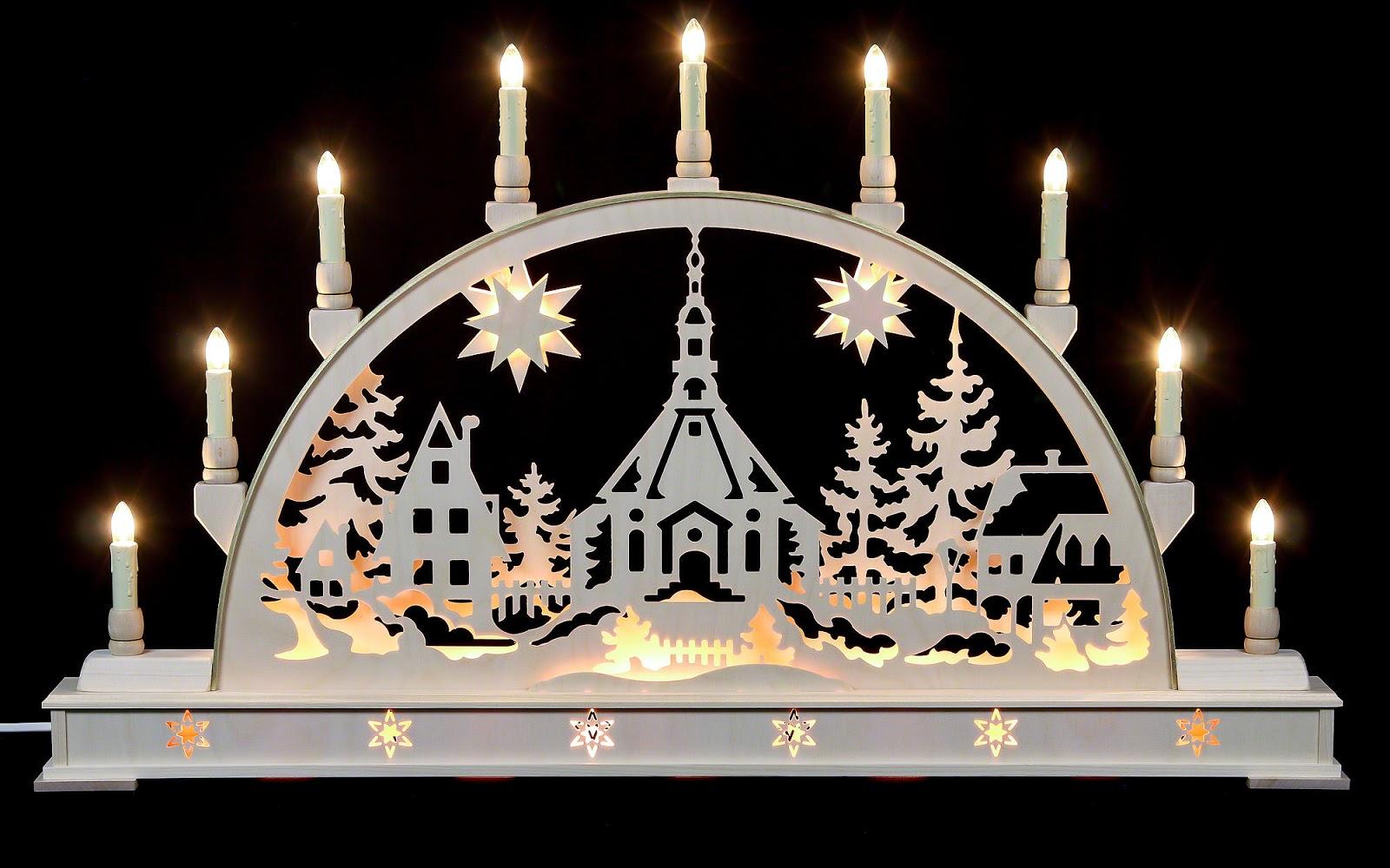 weihnachtsfeiern in thüringen: swibbögen - traditionelle, Moderne
