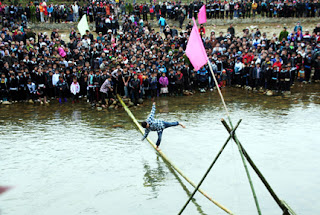 sapa festival
