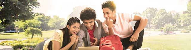 Airtel Free Internet Tricks 2020