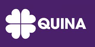 """""""Quina"""" 4948: prêmio de R$ 4,2 milhões na quinta, 11/04"""