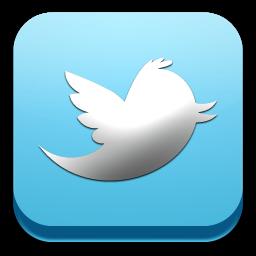 Apk Twitter Version: 6.9.0