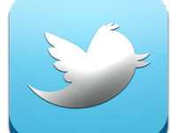 Apk Twitter Version: 6.9.0