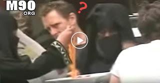 Γι' Αυτό Δε «Δουλεύει» το Ιταλικό στο Ντουμπάι! Video
