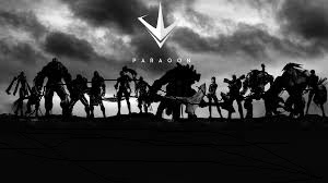 Paragon PC Game Download