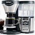 Top 10 Best Coffee Makers Under $200