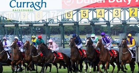 Horse Racecourse Website Directory The History Of The