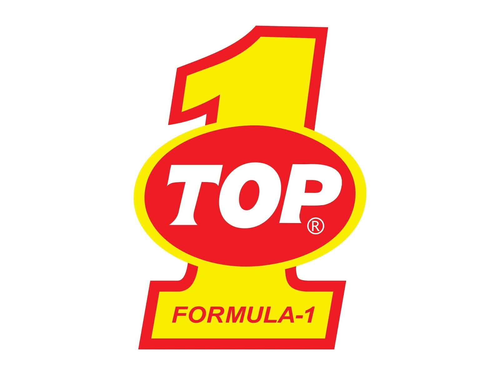 Logo Stop Narkoba Cdr – animesubindo co