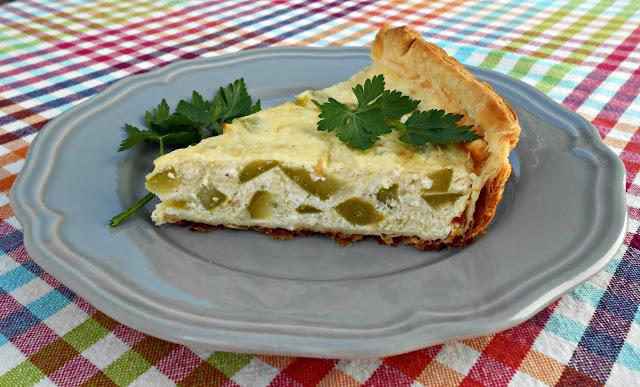 quiche-de-zucchini-y-puerros