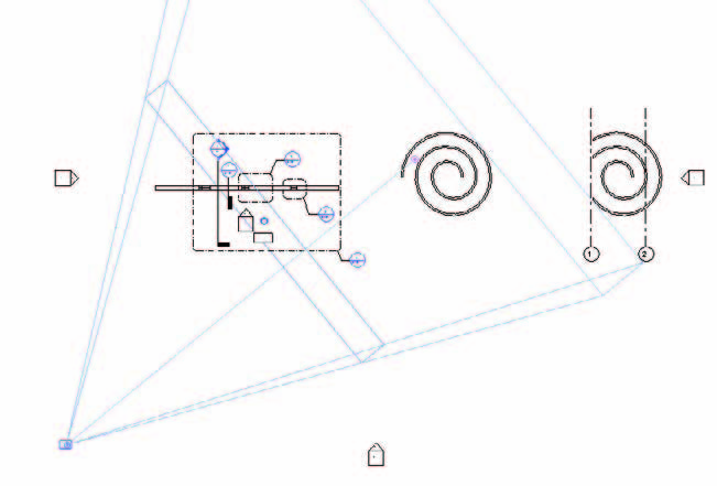 Revit Architecture Training Guide: July 2011