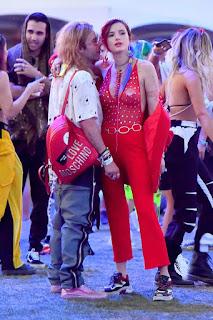 11-Bella-Thorne-Sexy-Coachella.jpg