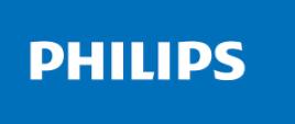 aandeel philips dividend 2017