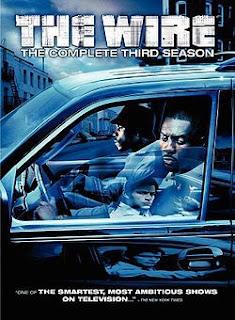 مسلسل The Wire الموسم الثالث مترجم كامل مشاهدة اون لاين و تحميل  The-wire--third-season.14487