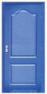 Cửa thông phòng, cửa gỗ đẹp