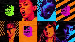 Shawn Mendes lett az abszolut gyoztese a MTV EMA dijatadon