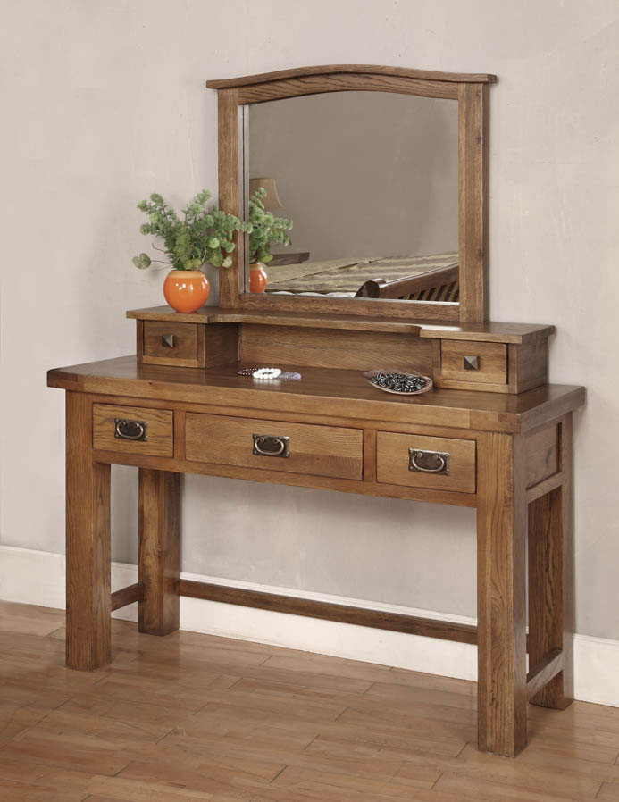 Dressing table mirror designs. | An Interior Design