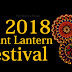 Pampanga: San Fernando City's Giant Lantern Festival 2018