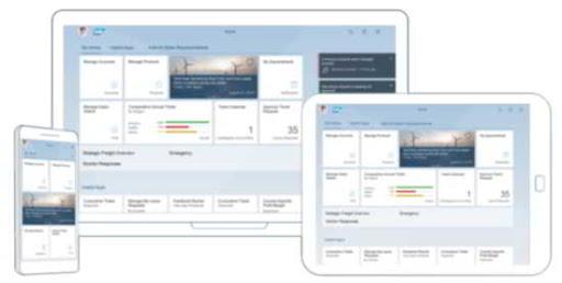 SAP S4 HANA - consultoria-sap