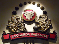 HM Sampoerna - Recruitment For Financial Analyst October 2016