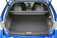 Subaru Impreza WRX STI autoholix pic 12