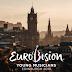 EYM2018: Edimburgo receberá o Festival Eurovisão dos Jovens Músicos