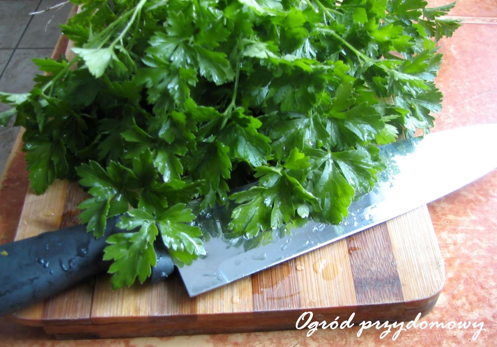 plon z ogrodu, plon warzyw, ogród przydomowy