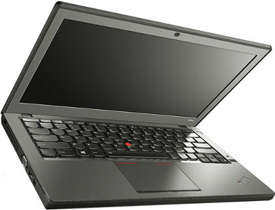 Lenovo ThinkPad T440P Driver Download - Driver Storage