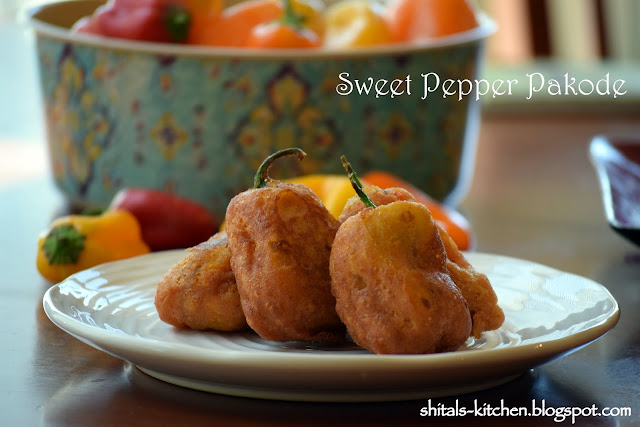 http://shitals-kitchen.blogspot.com/2014/07/sweet-pepper-pakode.html