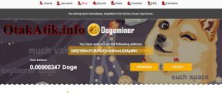 gambar 4 dogecoin mining site scam