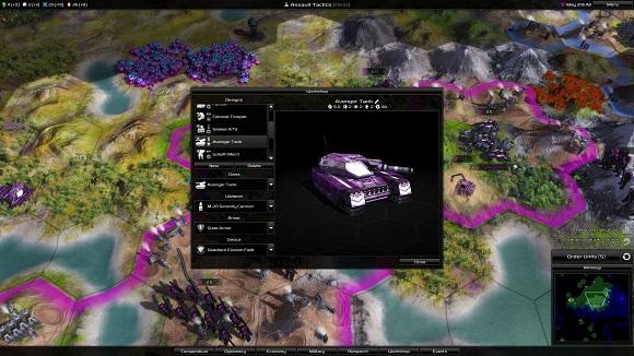 pandora-first-contact-gold-edition-pc-screenshot-www.deca-games.com-4