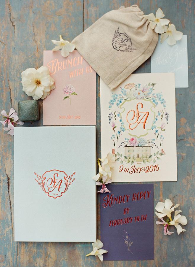 zaproszenia ślubne rustykalne,  Ślub rustykalny, wesele rustykalne, dekoracje weselne rustykalne, dekoracje ślubne rustykalne, ceremonia ślubna rustykalna, wesele w stylu rustykalnym, ślub w stylu rustykalnym
