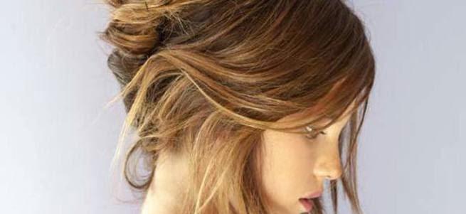 Hangi saç rengini nasıl seçmeliyiz?