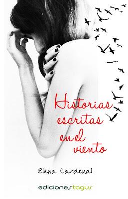 https://www.casadellibro.com/ebook-historias-escritas-en-el-viento-ebook/9788416508341/4798217