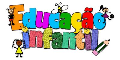 Resultado de imagem para educação infantil desenhos coloridos