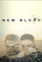 New Blood 1x03
