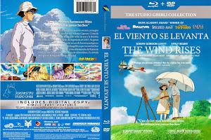 El Viento se Levanta - MKV - HD + Avi - Español + Sub - Mega