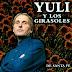 YULI Y LOS GIRASOLES - DE SANTA FE - 1997