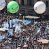 Argentineans rally to support opposition-proposed law