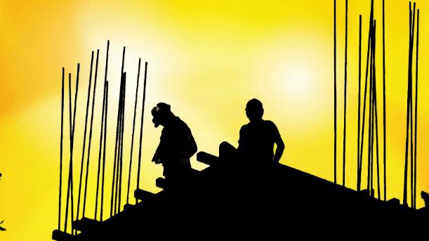 Kumpulan Puisi Hari Buruh Singkat Padat Dan Jelas