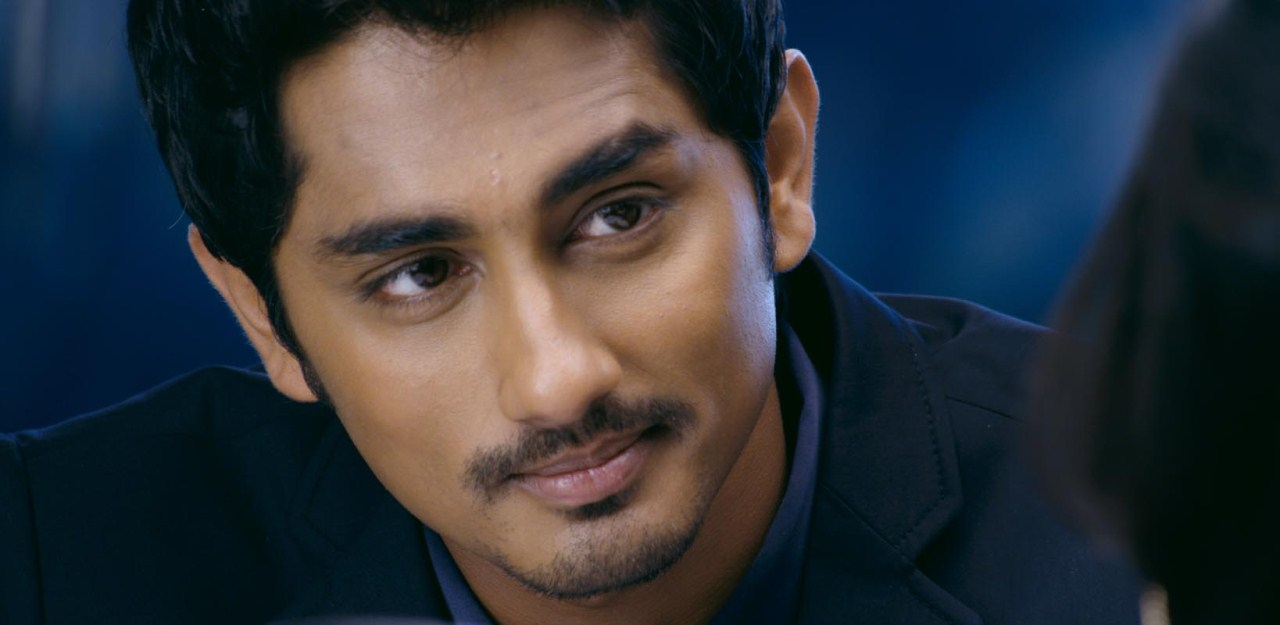 tollywood wallpapers siddharth in - photo #1