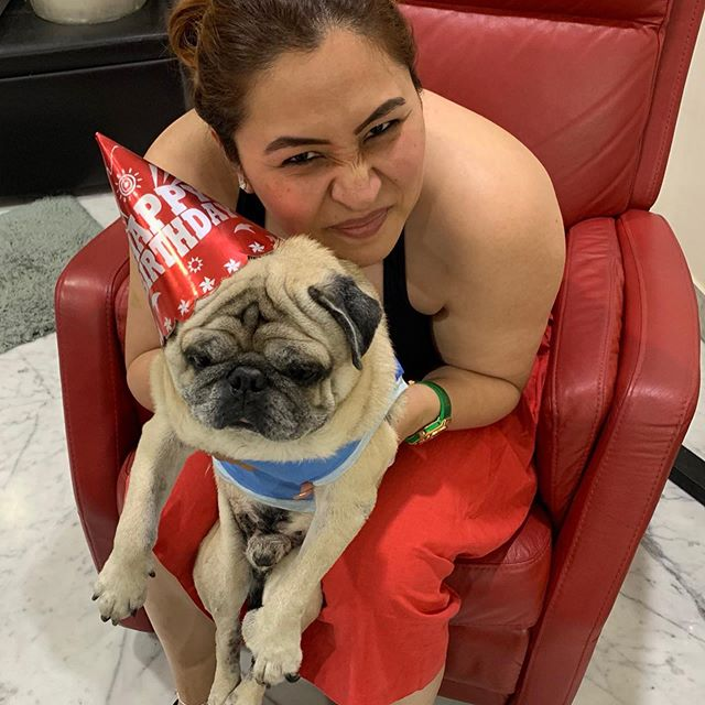 Jwala Gutta Photos