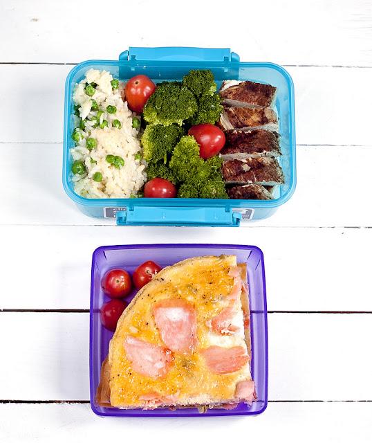 bento, lunchbox, jedzonko do pracy, co do jedzenia do pracy,