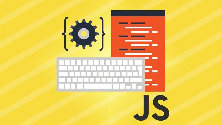 Share JavaScript Ngẫu Nhiên (Random) cho mọi Web/Wap/Blog