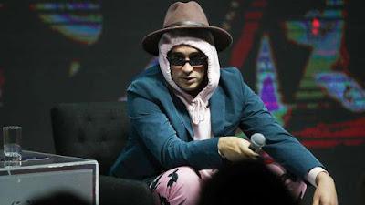 "Bad Bunny logra nuevo record con su disco: ""YHLQMDLG"" | Reggaeton ..."