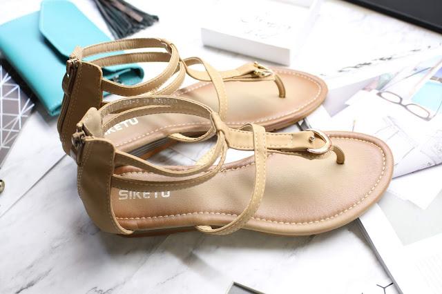 novashe review, novashe blog review, novashe shop, novashe shoes, novashe brand