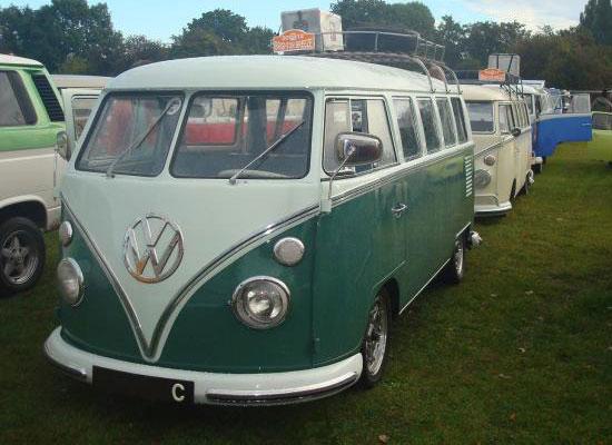 1965 vw bus deluxe splitscreen 13 window vw bus for 13 window vw bus