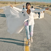 DeJ Loaf - No Fear (Official Music Video)
